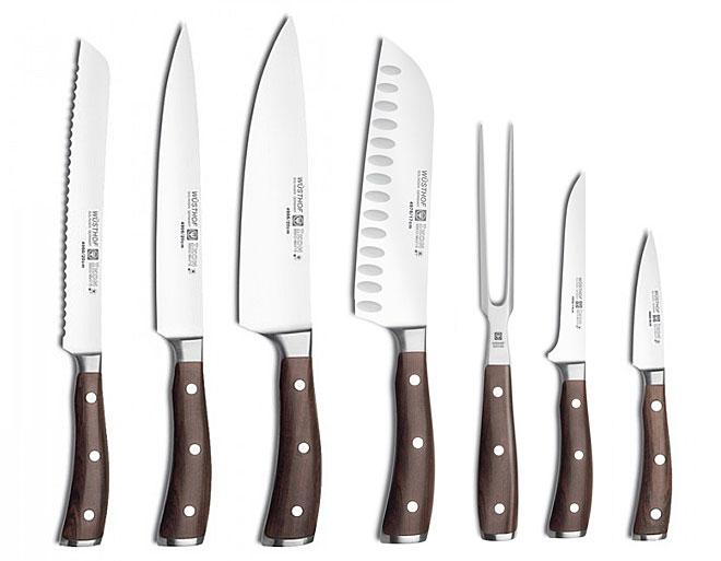 Outdoor Küchen Messer : Jufule yidu neue samurai messer titanlegierung lager d